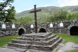 Holy Week Tridium