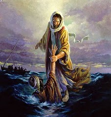 Readings and Reflection 19th Sunday in Ordinary Time